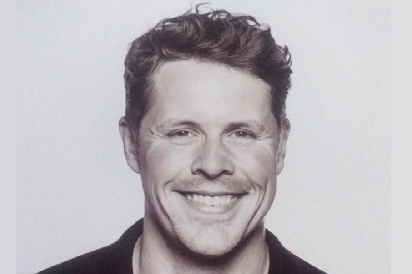 Matthias Blanke, Baustellenleiter